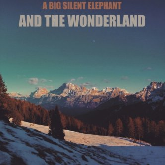 "and the Wonderland ""7"