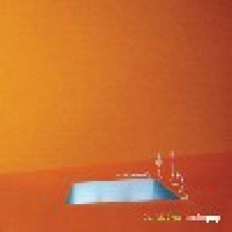 Copertina dell'album Underpop, di 24 Grana