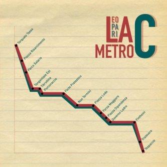 La Metro C