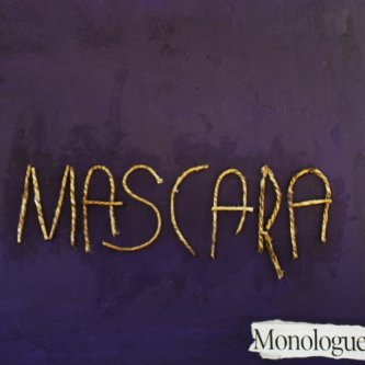 Mascara EP