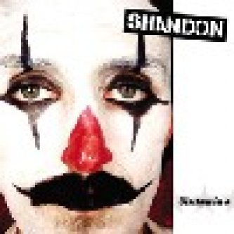 Copertina dell'album Sixtynine, di Shandon