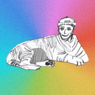 Copertina dell'album Fantasia Fantasma - EP, di Sequoyah Tiger