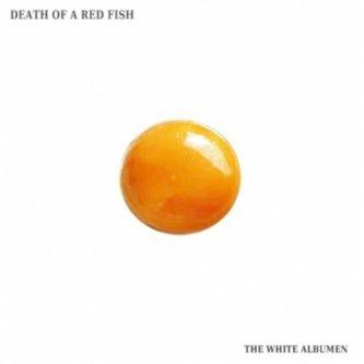 The White Albumen