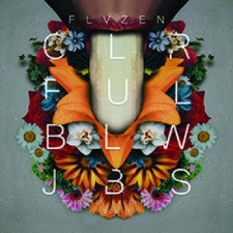 COLORFUL BLOWJOBS
