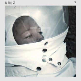 Copertina dell'album 7, di Dardust