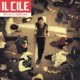 Copertina dell'album In Cile Veritas, di Il Cile