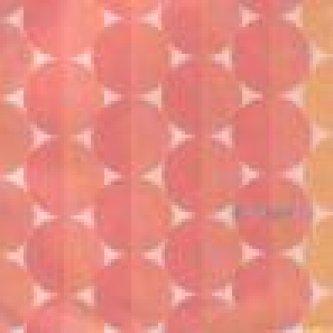 Copertina dell'album Symphonie, di Tetra-Pak