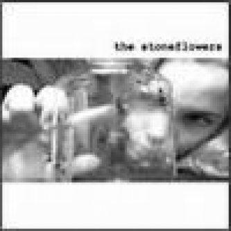 Copertina dell'album s/t, di The Stoneflowers [Veneto]
