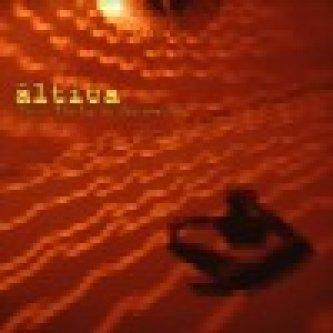 Copertina dell'album Tutto liscio, Mr.Cartavetro!, di Altica