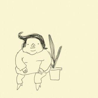 Il parrucchino