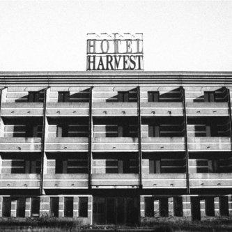Hotel Harvest