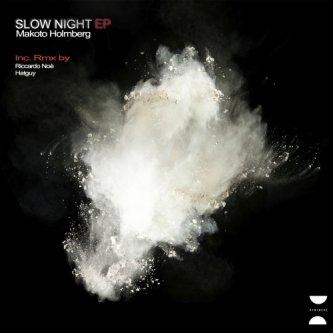 Slow Night