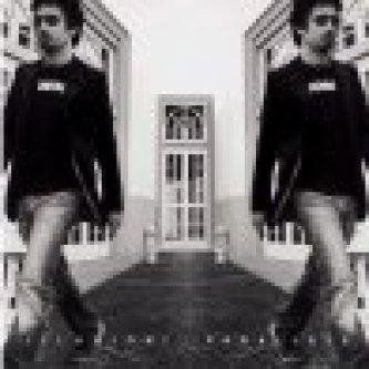 Copertina dell'album Illusioni parallele, di Tiromancino