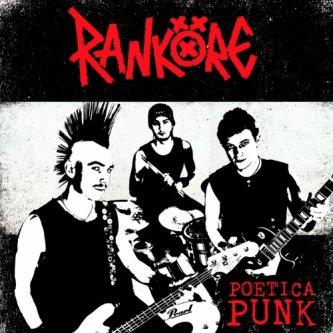 Poetica Punk
