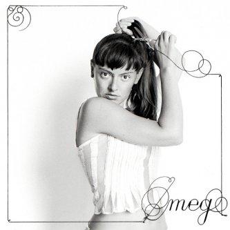Copertina dell'album Meg, di Meg