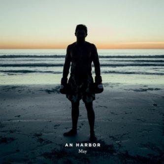 Copertina dell'album May, di An Harbor