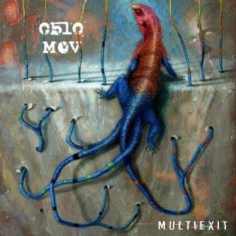 Multiexit