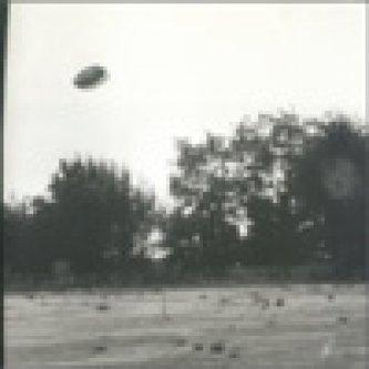 Copertina dell'album Mista sista from outta space, di Mr60
