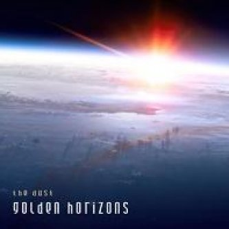 Golden Horizons