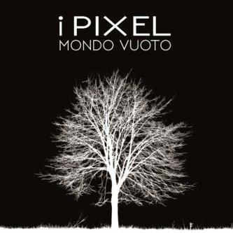 Mondo Vuoto - EP