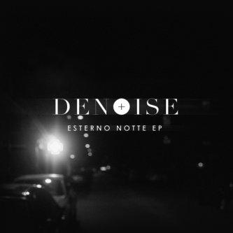Esterno Notte EP
