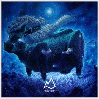 Copertina dell'album Omosumo, di Omosumo