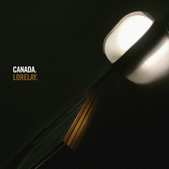 Lorelay EP