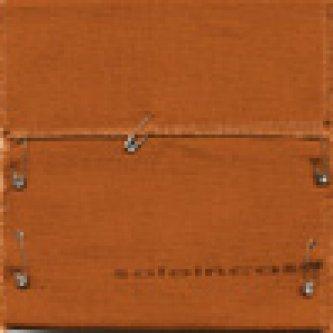 Copertina dell'album s/t, di Soloincasa
