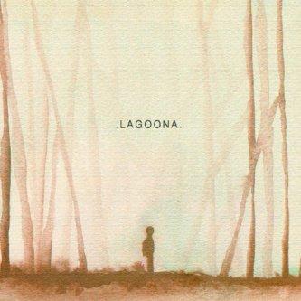 Copertina dell'album Lagoona Ep, di Lagoona