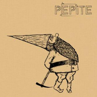 Pepite
