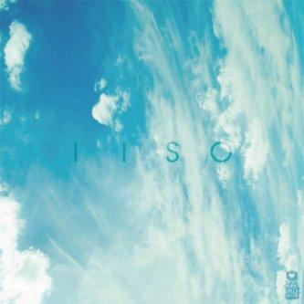Copertina dell'album Skip September - Vol.2, di IISO