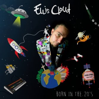 Born in The 20's