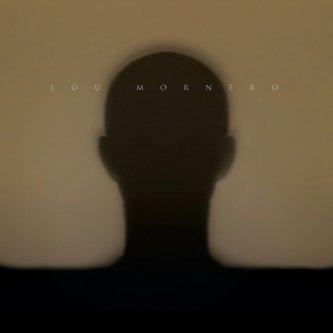 Lou Mornero EP