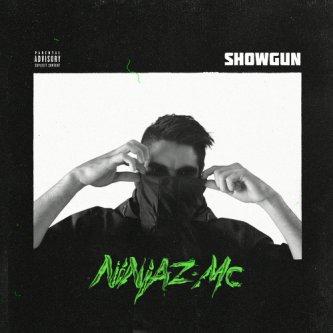 Showgun