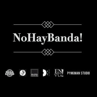 Nohaybanda!