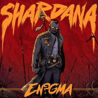 Shardana