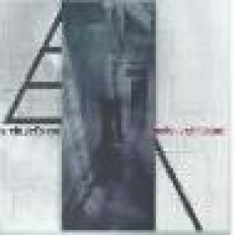 Copertina dell'album Motel architecture, di Architect's eye