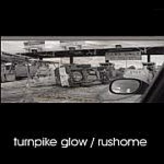 Rush home