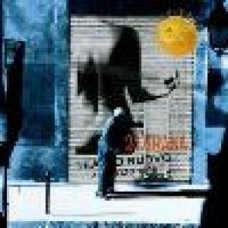 Copertina dell'album Live, di 24 Grana