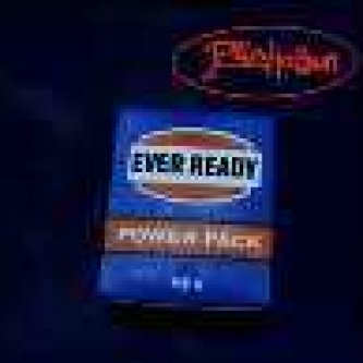 Ever Ready