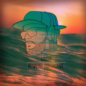 BOWLINE COLLECTIVE
