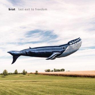 last exit to freedom