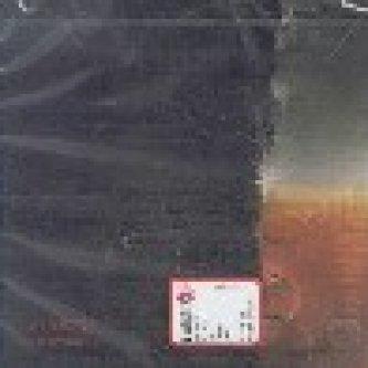 Copertina dell'album Metaversus, di 24 Grana