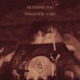 Dogmatic Void