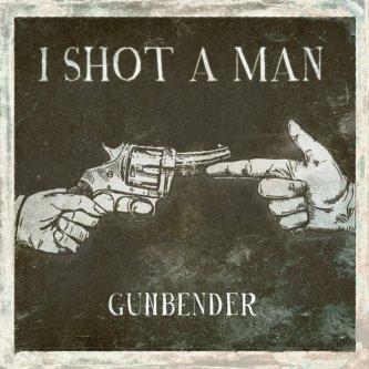 GUNBENDER