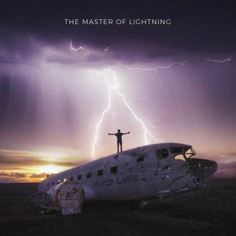 The Master of Lightning