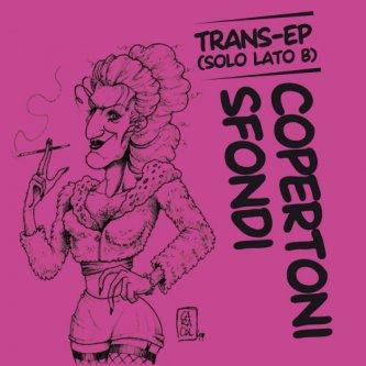 Trans-EP