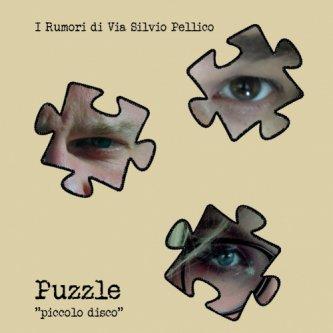 Puzzle - Piccolo Disco