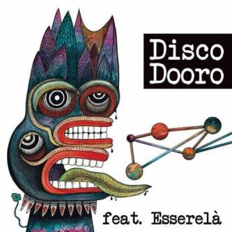 Disco Dooro