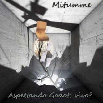 Aspettando Godot, vivo?